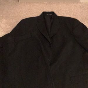 Perry Ellis-men's Suit